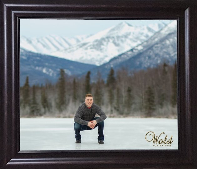 Senior-Family-Newborn-Photographer-Alaska-Wasilla-WoldPortraiture