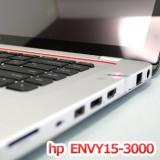 ENVY15 3000
