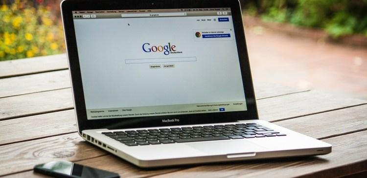 Suchmaschinenoptimierung – das Keyword macht´s aus