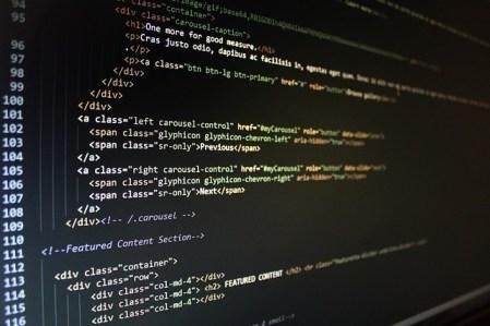 SEO HTML Tag