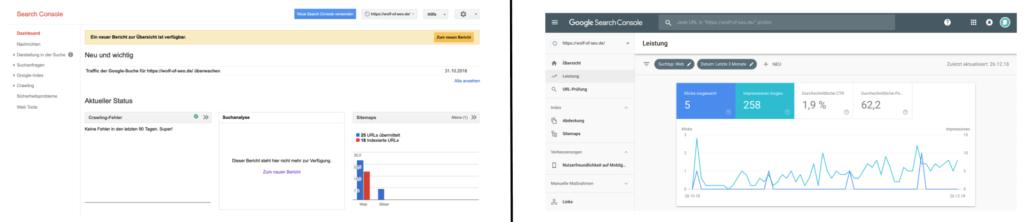 Bildschirmfoto 2019 01 06 um 00.55.11 1024x222 - Google Search Console einrichten - 10 Tipps für den Anfang
