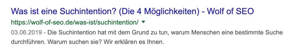 Bildschirmfoto 2019 07 22 um 09.33.21 - Onpage Optimierung - Erklärung & Leitfaden