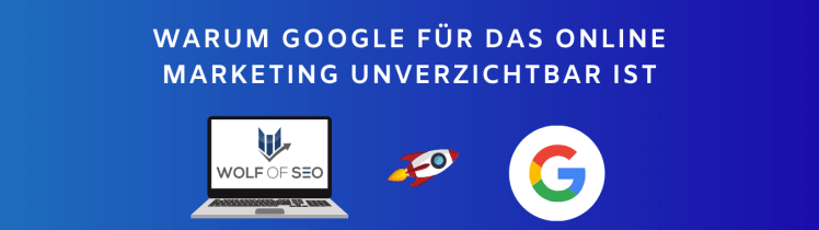 google-onlinemarketing