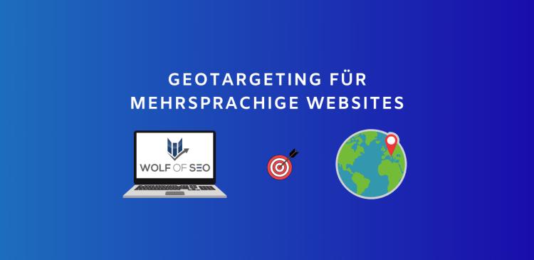 geotargeting-fuer-internationale-und-mehrsprachigen-websites