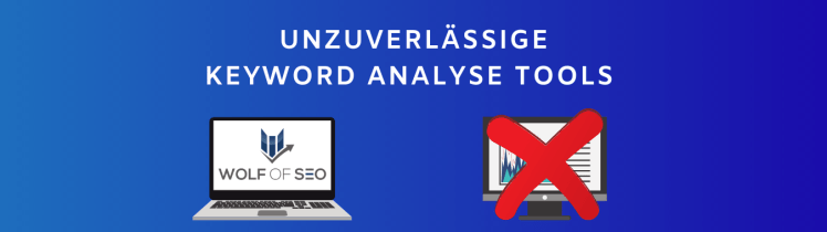 keyword-analyse-tools-schwierigkeitsgrad