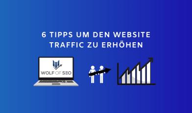 website-traffic-erhoehen