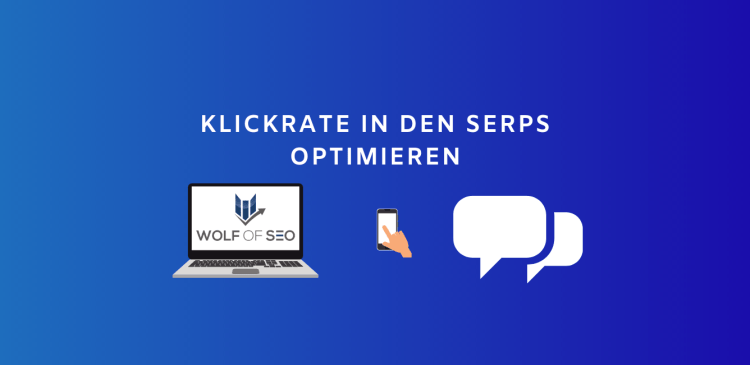 click-through-rate-optimierung