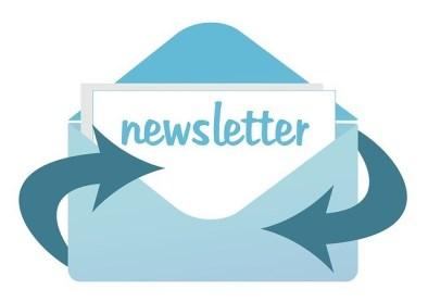 news 530220 640 - 6 Smarte Wege um mehr Website Traffic zu generieren