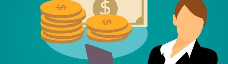 Geld verdienen mit Ihrer Website - Partnerprogramme & Einnahmequellen