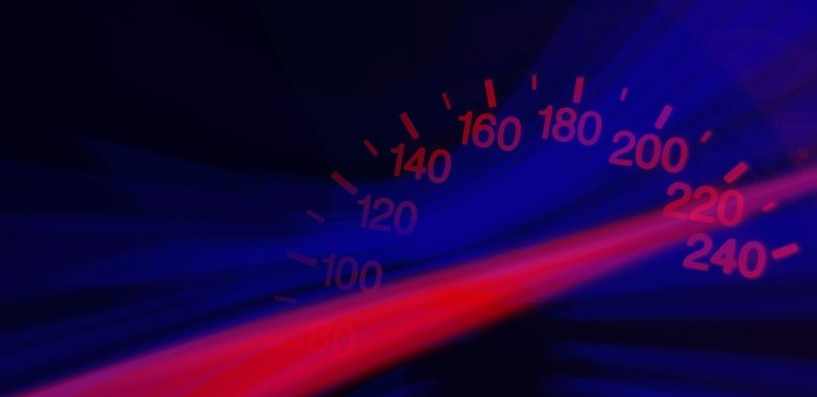 speedometer 653246 1280 - Wordpress Ladezeit optimieren - Grundlagen & Tools