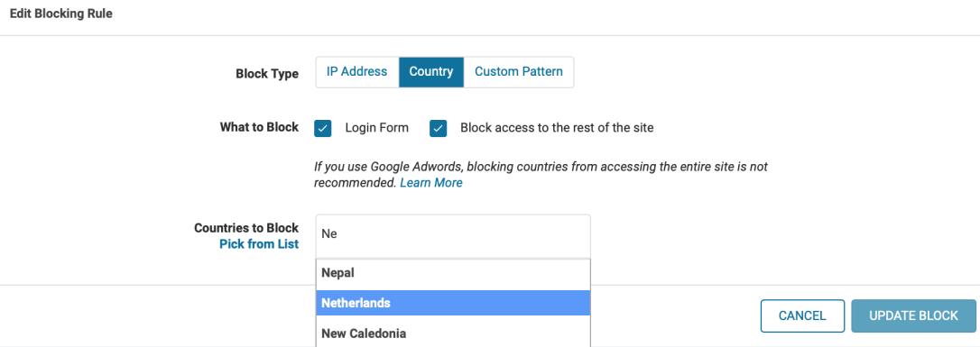 Bildschirmfoto 2019 05 31 um 17.45.43 - Wordpress Admin Zugang in 30 Sekunden hacken- Ist deine Website sicher?