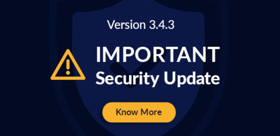 Bildschirmfoto 2019 05 31 um 18.07.44 - Convert Plus - Wordpress Admin Zugang in 30 Sekunden hacken- Ist deine Website sicher?