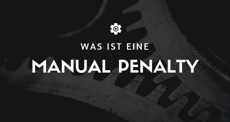 Was ist 4 3 - Manual Penalty
