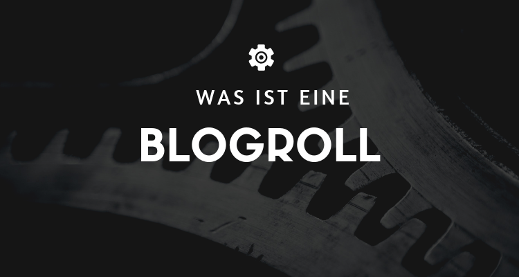 Was ist 48 - Blogroll