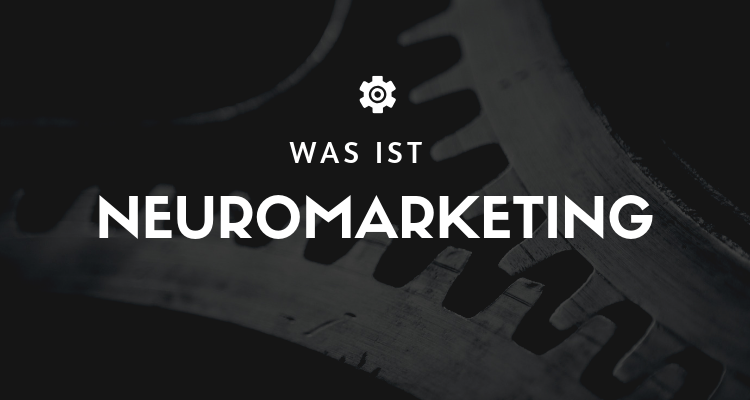 Was ist 56 - Neuromarketing