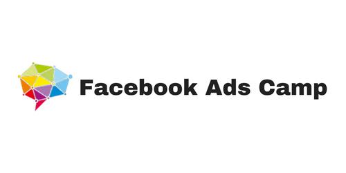 markoponlinemarketingeventsfacebookadscamp - Episode 4: Wie war das Ads Camp 2019? - mit Lena Gmeiner