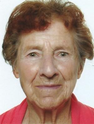 Marianne Ortlinghaus