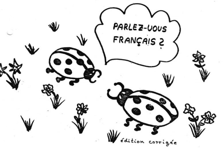 Les secrets du bon français - Marianne Ortlinghaus