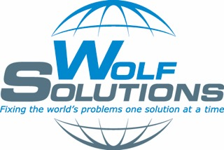 Wolf Solutions