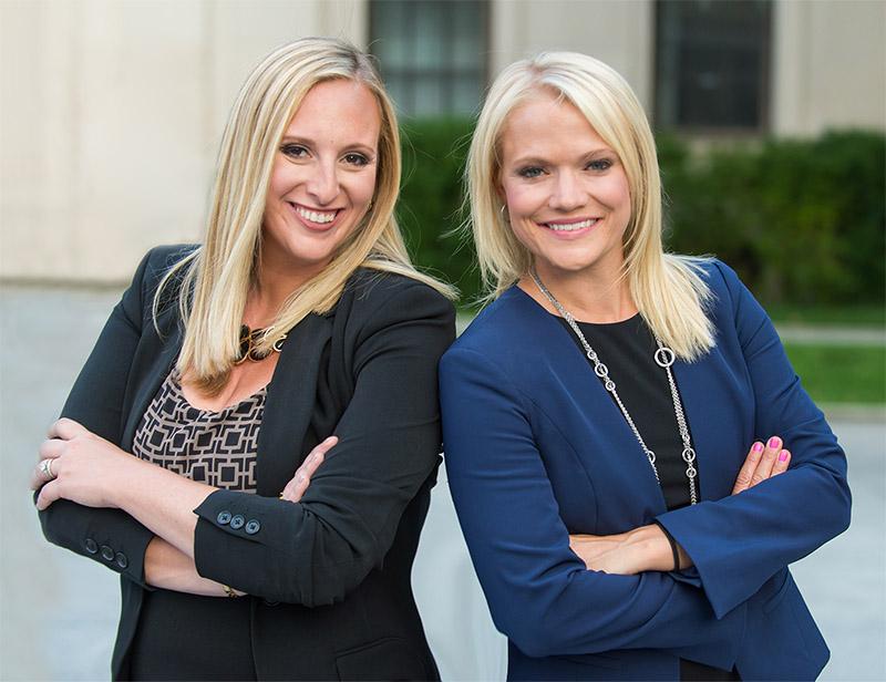 About our Hamden attorneys