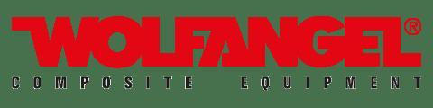 Wolfangel GmbH