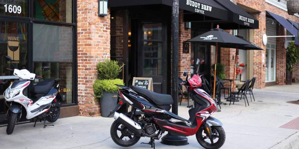 medium resolution of motor scooters wholesale mopeds wholesale scooters