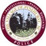 police body camera testimonial about WOLFCOM