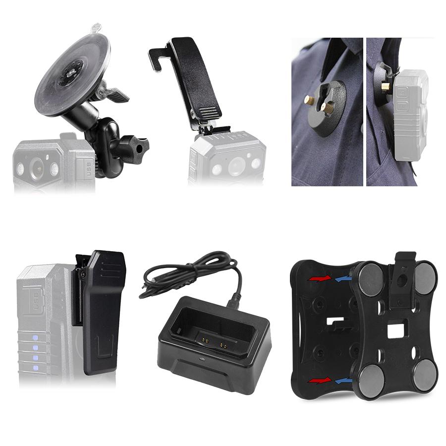 halo accessories