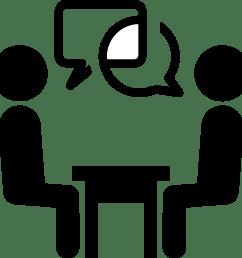 interviews [ 2133 x 2133 Pixel ]