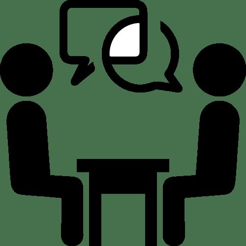small resolution of interviews