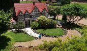 Cockington Green Gardens 14