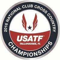 USATF National Club XC Championships