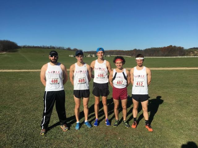 WCTC Wins Three Rivers Association Title, Qualifies for Nationals