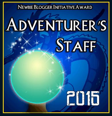 adventurers-staff-1