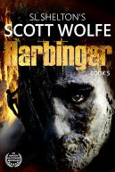 harbinger-5-800