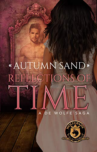 Reflections of Time: De Wolfe Pack Connected World