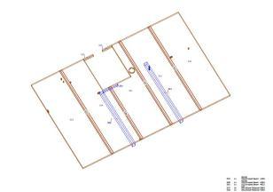 Ceiling 1 (axometric)