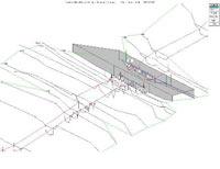 Wolf Engineering llc