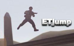 ETJump 2.0.5 released