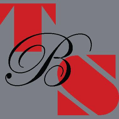 tBS – Perversely Pleased