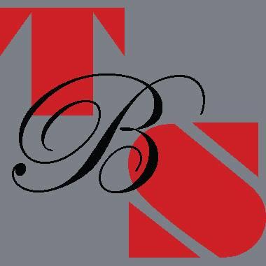 tBS – Living the Dream