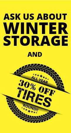 winter-storage