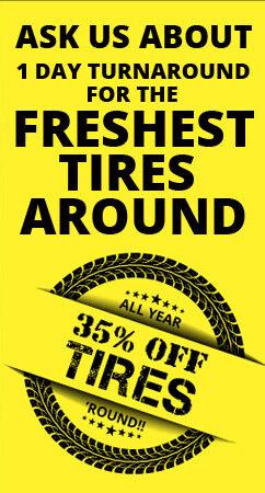 wolfeworx-best-price-on-tires