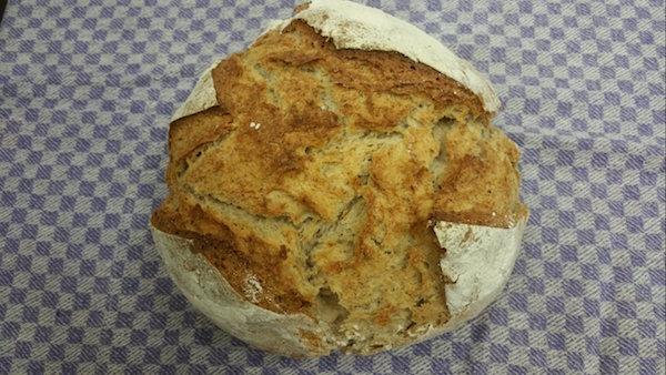 Haigis Bread_resized2