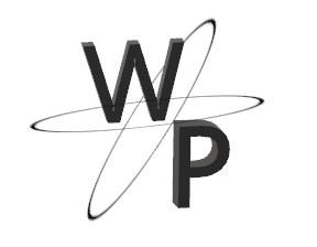Wolfgang Petroleum LLC