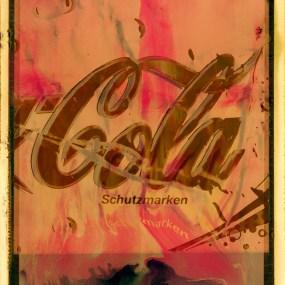 CocaCola 01