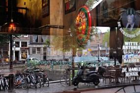 Hopleaf, Amsterdam