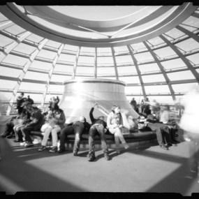 Reichstag 01 www