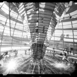 Reichstag 02 www