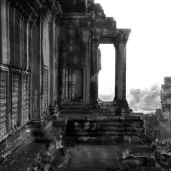 Angkor Wat 03